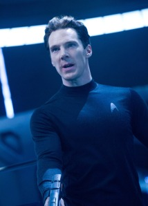 Is-Benedict-Cumberbatch-playing-Khan-in-Star-Trek-Into-Darkness-after-all