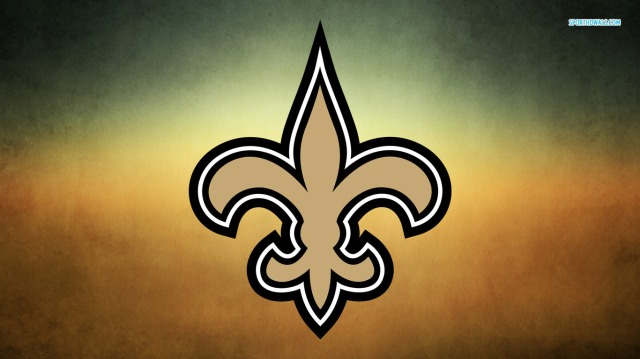 new-orleans-saints-341-1366x768